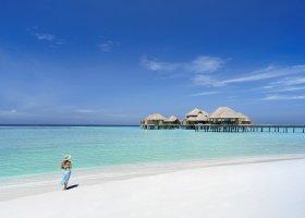 maledivy-hotel-vakkaru-maldives-067.jpg