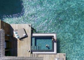 maledivy-hotel-vakkaru-maldives-068.jpg