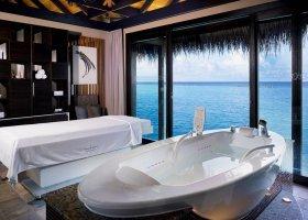 maledivy-hotel-velaa-private-island-072.jpg