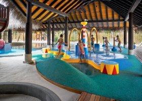 maledivy-hotel-velaa-private-island-075.jpg