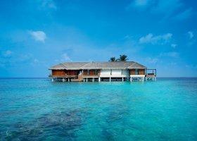 maledivy-hotel-velaa-private-island-078.jpg