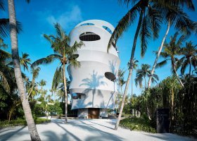 maledivy-hotel-velaa-private-island-083.jpg