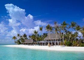 maledivy-hotel-velaa-private-island-088.jpg