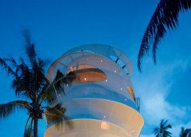 maledivy-hotel-velaa-private-island-089.jpg
