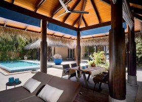 maledivy-hotel-velaa-private-island-091.jpg