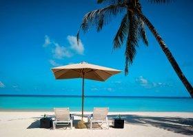 maledivy-hotel-velaa-private-island-098.jpg