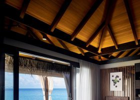 maledivy-hotel-velaa-private-island-102.jpg