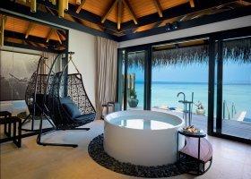maledivy-hotel-velaa-private-island-106.jpg