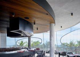 maledivy-hotel-velaa-private-island-107.jpg
