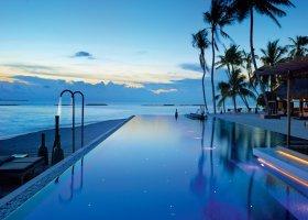 maledivy-hotel-velaa-private-island-109.jpg
