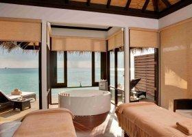 maledivy-hotel-velassaru-maldives-135.jpg