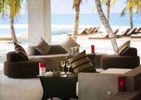 maledivy-hotel-velassaru-maldives-137.jpg