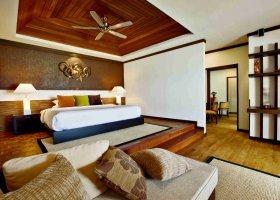 maledivy-hotel-velassaru-maldives-138.jpg