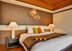 maledivy-hotel-velassaru-maldives-139.jpg