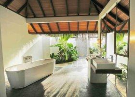 maledivy-hotel-velassaru-maldives-140.jpg