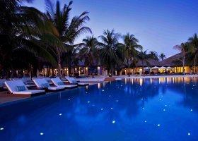 maledivy-hotel-velassaru-maldives-141.jpg