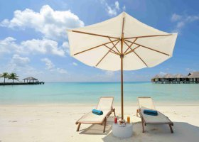 maledivy-hotel-velassaru-maldives-142.jpg