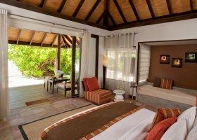 maledivy-hotel-velassaru-maldives-143.jpg