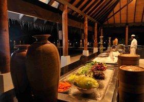 maledivy-hotel-velassaru-maldives-144.jpg