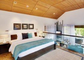 maledivy-hotel-velassaru-maldives-145.jpg