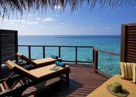 maledivy-hotel-velassaru-maldives-147.jpg