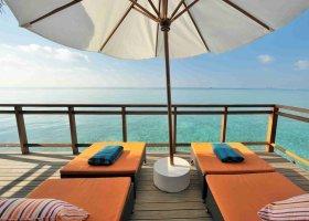 maledivy-hotel-velassaru-maldives-148.jpg