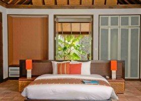 maledivy-hotel-velassaru-maldives-149.jpg