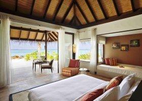maledivy-hotel-velassaru-maldives-150.jpg