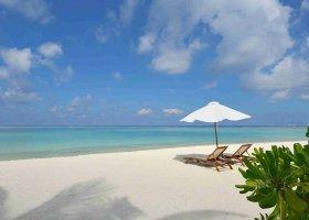 maledivy-hotel-velassaru-maldives-151.jpg