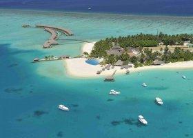 maledivy-hotel-velassaru-maldives-152.jpg