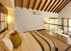 maledivy-hotel-velassaru-maldives-153.jpg