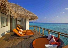 maledivy-hotel-velassaru-maldives-154.jpg