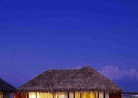 maledivy-hotel-velassaru-maldives-155.jpg