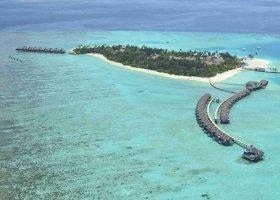 maledivy-hotel-velassaru-maldives-156.jpg