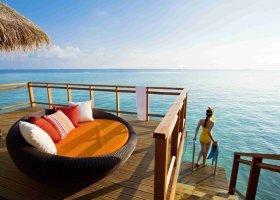 maledivy-hotel-velassaru-maldives-157.jpg