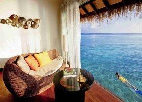 maledivy-hotel-velassaru-maldives-158.jpg