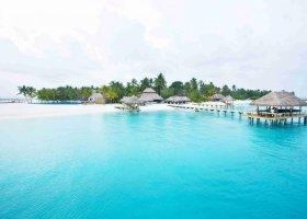 maledivy-hotel-velassaru-maldives-159.jpg