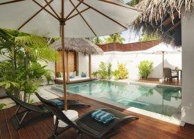 maledivy-hotel-velassaru-maldives-160.jpg