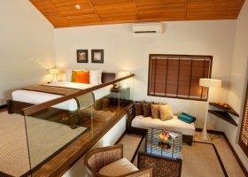 maledivy-hotel-velassaru-maldives-161.jpg