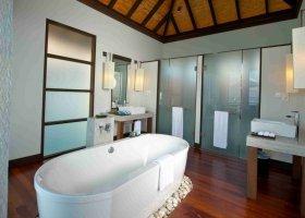 maledivy-hotel-velassaru-maldives-162.jpg