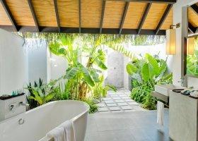 maledivy-hotel-velassaru-maldives-163.jpg