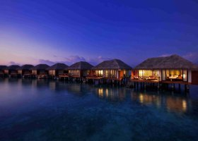 maledivy-hotel-velassaru-maldives-164.jpg