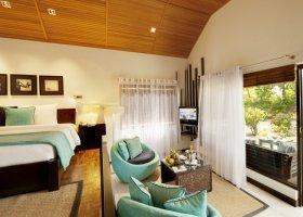 maledivy-hotel-velassaru-maldives-166.jpg