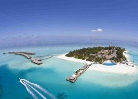 maledivy-hotel-velassaru-maldives-167.jpg
