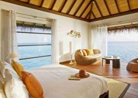 maledivy-hotel-velassaru-maldives-168.jpg