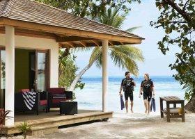 maledivy-hotel-vilamendhoo-island-018.jpg