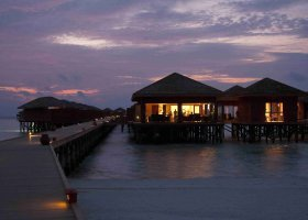 maledivy-hotel-vilamendhoo-island-032.jpg