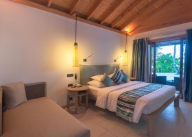 maledivy-hotel-vilamendhoo-island-126.jpg