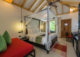 maledivy-hotel-vilamendhoo-island-128.jpg