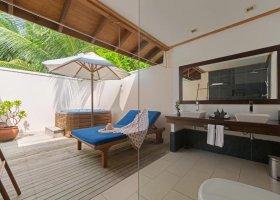 maledivy-hotel-vilamendhoo-island-129.jpg
